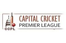 Capital Cricket Premier League