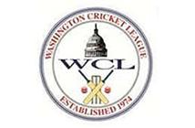 Washington Cricket League