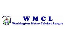 Washington Metro Cricket League