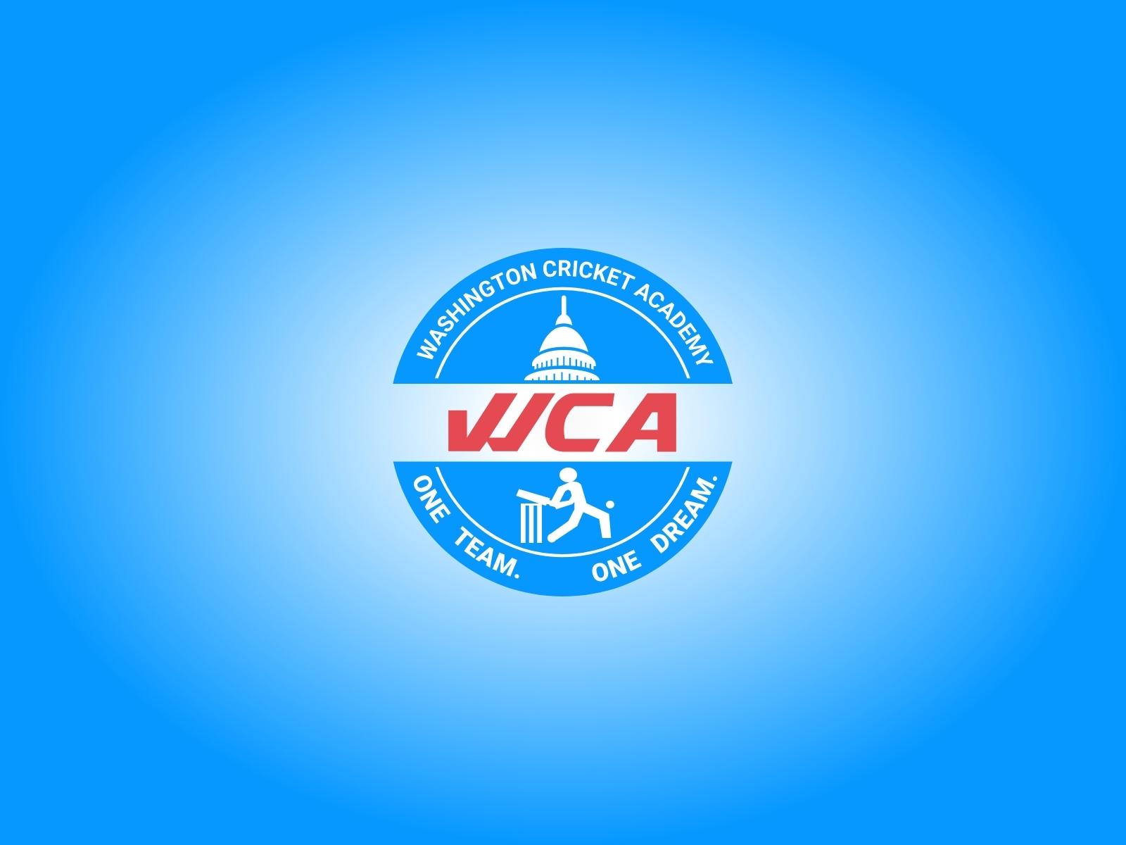 Washington Cricket Academy