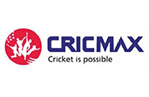 cricmax